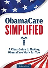 Best guide to obamacare Reviews