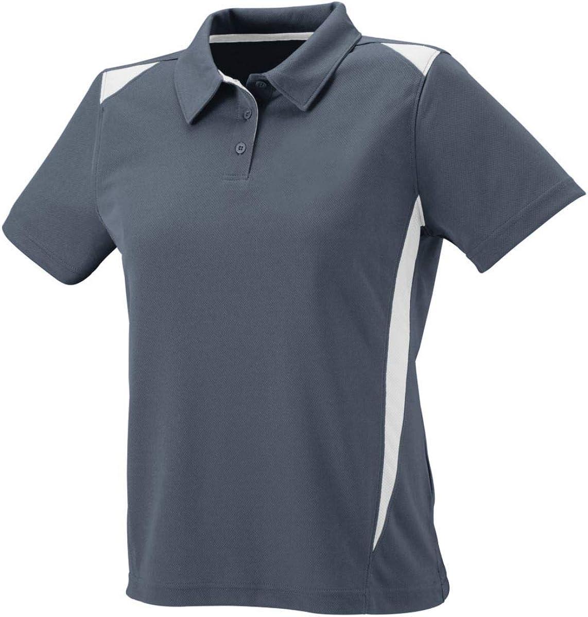 Augusta Sportswear Women's 5013