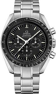 Omega Speedmaster Moonwatch Professional Chronograph 42mm Men's Watch 311.30.42.30.01.005