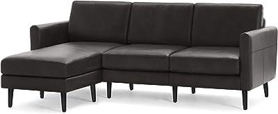 Amazon.com: Gold Sparrow Victorville Foldable Futon Sofa Bed ...