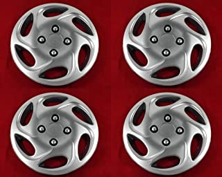 Suchergebnis Auf Für Und Alu Radkappen Reifen Felgen Auto Motorrad