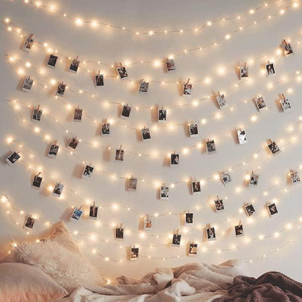 10枚蜡烛,把屋顶的照片给了我,把蜡烛点燃,让我们把灯点燃,然后点燃了灯灯,并点燃了灯灯,并被点燃了37%的家庭