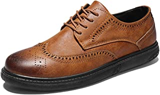 f7aa92d8b3e6f Amazon.com: Gold - Oxfords / Shoes: Clothing, Shoes & Jewelry