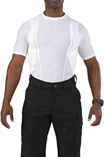 featured product 5.11 Tactical S/S Holster Shirt