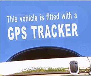 Suchergebnis Auf Für Gps Tracker Wohnmobil Transport Auto Motorrad