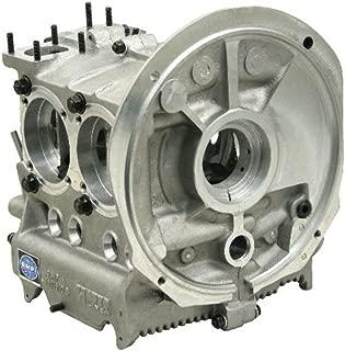 Best vw aluminum engine case Reviews