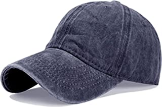 Best audi flexfit hat Reviews