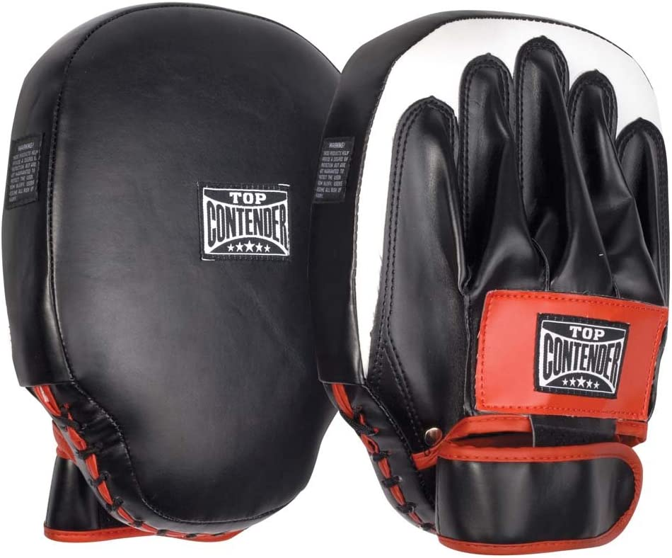 Contender Fight trust Sports Punch Conventional Mitts shop