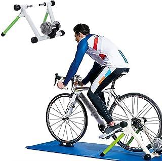 Amazon.es: rodillo bicicleta inteligente