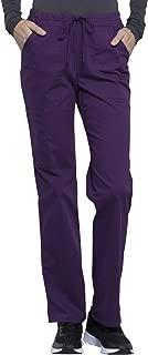 Best cherokee scrub pants 1031 Reviews