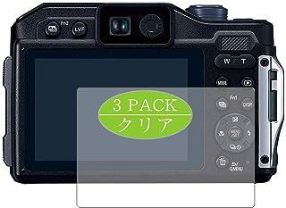 Suchergebnis Auf Für Panasonic Dcft7 Elektronik Foto