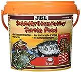 JBL 70365 Hauptfutter für Wasserschildkröten