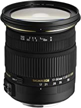 Best sigma lenses for pentax kx Reviews