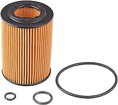 Suchergebnis Auf Für Honda Cr V Filter