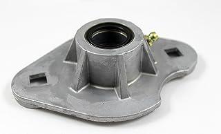 قطب اصلی قطبی شماره 1590237 - BRG.ASM ، O / P SHAFT برای ATV / موتور سیکلت / اتومبیل برفی / یا Watercraft Polaris