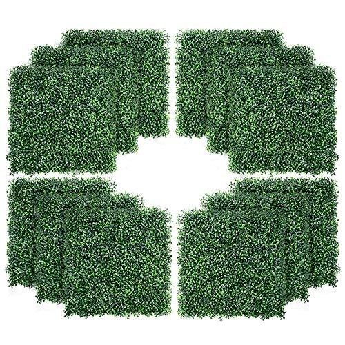 La Mejor Selección de Arbustos artificiales y topiarios los 5 más buscados. 14