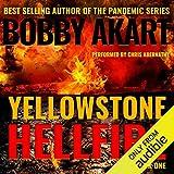 Yellowstone: Hellfire