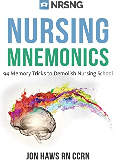 Best practical gifts for nursing students Reviews