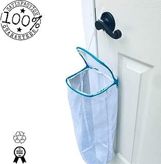 Best underwear laundry basket Reviews