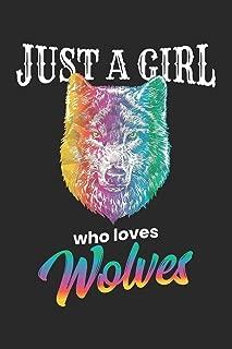Best wolf present ideas Reviews