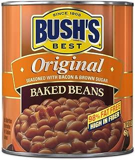 Bush's Best Original Baked Beans 16 oz.