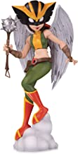 Best dc cover girls hawkgirl statue Reviews
