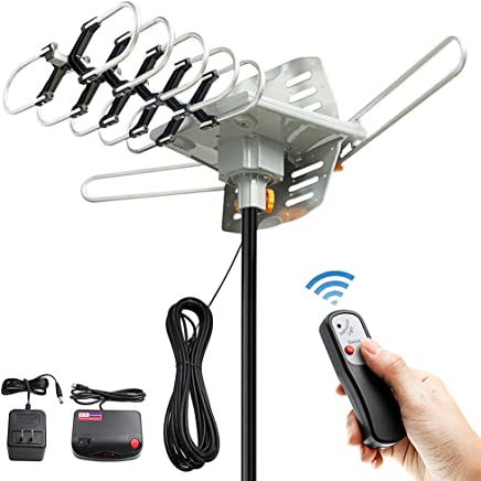 Amazon com: antenna