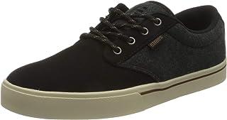 Etnies Jameson 2 Eco, Chaussure de Skate Homme