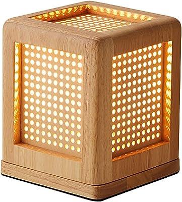 千飾 和風 おしゃれ ファブリック 間接照明 木製 スタンドライト E26*1 1灯 照明 間接照明 おしゃれ モダン led スタンド 和室 寝室 壁掛け照明