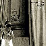 Mirror by Charles Lloyd Quartet (2010-09-14)