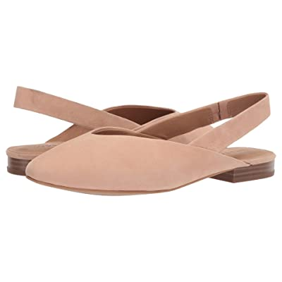 Lucky Brand Benten (Maple Sugar) Women