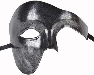 Amazon.es: mascaras fantasma de la ópera - Incluir no ...