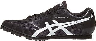 ASICS Unisex's Hyper LD 6 Track & Field Shoes