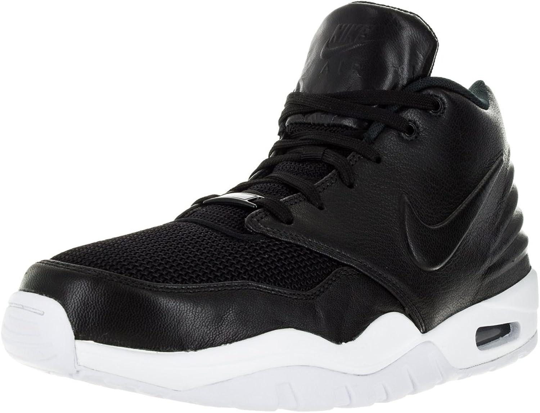 Nike herrar herrar herrar Air Enter Training skor  märkeuttag