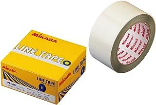 米卡萨 破线胶带排球* PP-510
