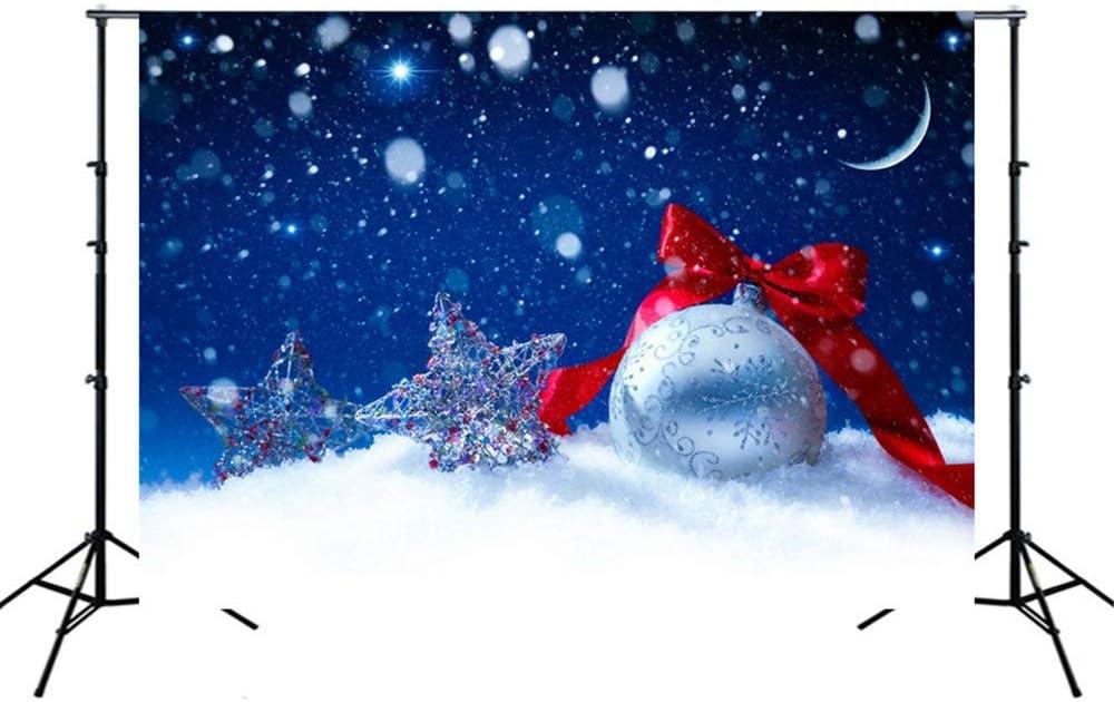 YADSHENG Photography Background Cloth 3D Christmas Wooden Floor Photo Baby Studio Photography Backdrops Backgrounds Color : Wooden Floor, Size : 150x210cm