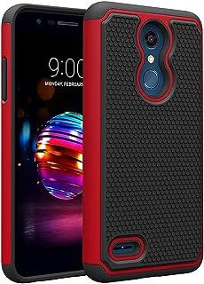 new arrival c34d5 cb1f1 Amazon.com: lg lml414dl phone case