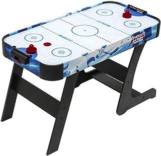 Amazon.es: DE VES SPORT - Juegos de mesa y recreativos / Juegos y ...
