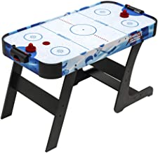 Amazon.es: mesa de hockey