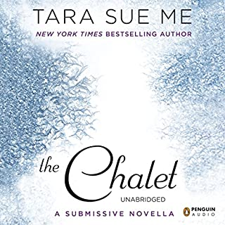The Chalet cover art