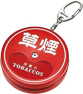 ペンギンライター 携帯灰皿 喫煙所 たばこ屋さん スライド NO4