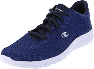 Best champion gusto runner shoes Reviews