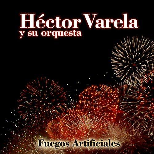 Héctor Varela Y Su Orquesta