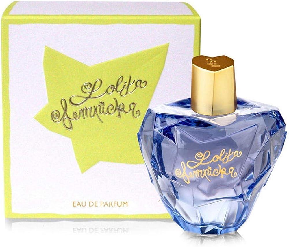 Lolita lempicka, eau de parfum,profumo per donna, 50 ml LOL00111