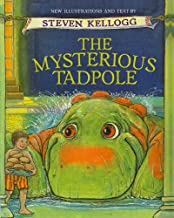Best the mysterious tadpole book Reviews