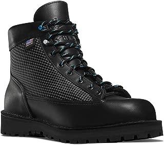 Danner #34411 Men`s Boot | Danner Light Helinox