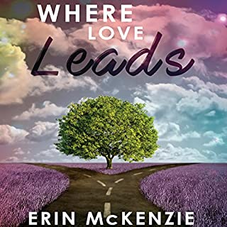 Where Love Leads cover art