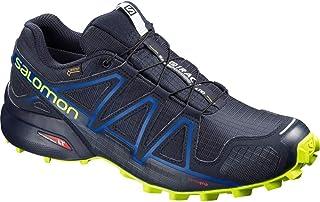 SALOMON Speedcross 4 Gore-Tex S/Race Ltd Scarpe da Trail Cor