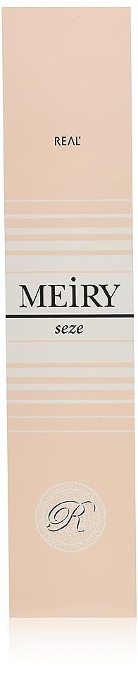 キャンプ集団文房具メイリー セゼ(MEiRY seze) ヘアカラー 1剤 90g 8WB