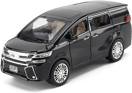 Metallspielzeugauto - Simulation legierung spielzeugauto modell statische auto modell geschenk modell schmuck simulation druckguss modell 1 24 -Simulierte Legierung Spielzeugauto Modell Geschen